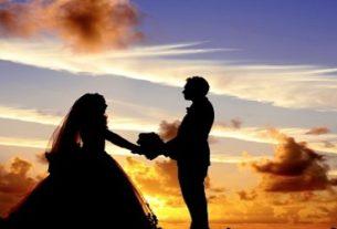 evlilik büyüsü nasıl bozulur
